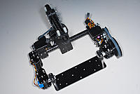 Name: HT 2 axis gimbal 31 800.jpg