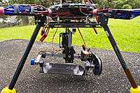 Name: HT 2 axis metal gimbal 11 800.jpg