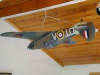 Name: hurridta.jpg