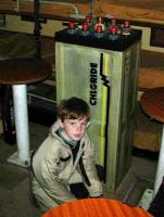 Name: timmybattery.jpg
