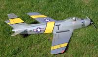 Name: leccysabre1.jpg