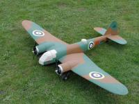 Name: kevsblenheim.jpg