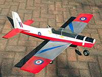 Name: tucano4.jpg
