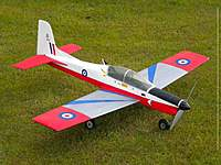Name: tucanomaiden.jpg