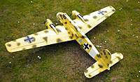 Name: henschel2.jpg