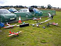 Name: sherrifhalesaug1.jpg