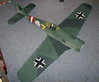 Name: balsacraftfw190b.jpg