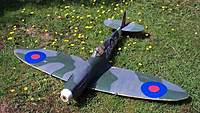 Name: bcspitfire1.jpg