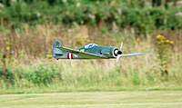 Name: bcfw190landing2.jpg