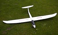 Name: Graupnerelecktrojuniord.jpg