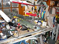 Name: workbench311211.jpg