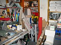 Name: cupboard311211.jpg