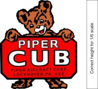 Name: pipercub16logo.jpg