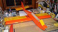 Name: webbit2side.jpg