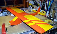Name: webbit2front.jpg