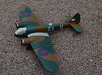 Name: bblenheimxxvcolours.jpg