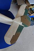 Name: beautailplane.jpg