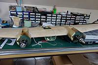 Name: bothmotorsmounted.jpg