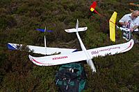 Name: speedoezgliderslope.jpg