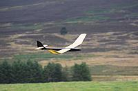 Name: mikeglider1.jpg