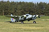 Name: DSC_0134.jpg