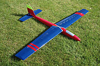Name: DSC02189.jpg