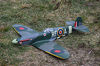 Name: Brimmond 30 May 2015-23.jpg