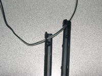 Name: DSCN4045.jpg