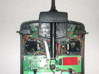 Name: DSCN4054.jpg