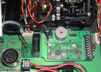 Name: DSCN4056.jpg