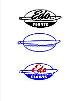 Name: EDO Floats Copy2.jpg