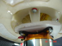 Name: 2814-8 Top View.jpg