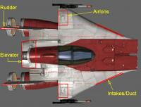 Name: A-Wing Setup.jpg