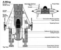 Name: A-Wing view 1 ACTUAL SIZE.jpg