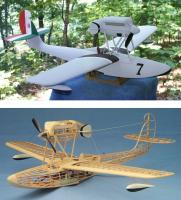 Name: mairM33.jpg