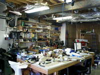 Name: Shop view, 1449.jpg