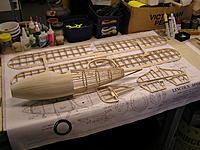 Name: P7300155.jpg