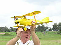 Name: PC170183.jpg