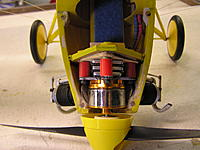 Name: P1110194.jpg