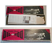 Name: Dil-Bod Kit Photos.jpg
