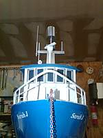 Name: Sarah J Front w Wheelhouse.jpg