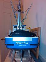 Name: Sarah J Stern View.jpg