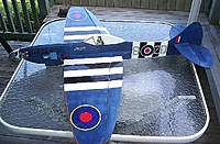 Name: 7-3-10 Spitfire Recon (1).jpg