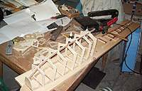Name: 3-30-11 Lower Hull Formers (0).jpg