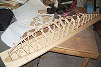 Name: 3-30-11 Lower Hull Formers (1).jpg
