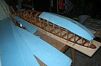 Name: 4-1=11 Hull planking 01.jpg