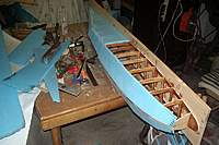 Name: 4-2-11 Hull planking 02.jpg