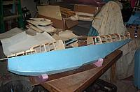 Name: 4-6-11 Control -Rudder (1).jpg