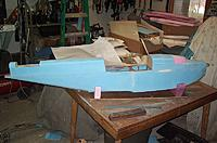 Name: 4-8-11 Hull Skin Done (1).jpg