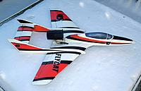 Name: 1-2012 FlyCat DF (0).jpg